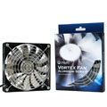 Vortex Fan Aluminum Series